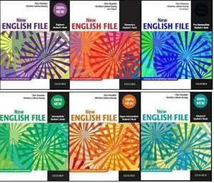 Разговорный курс английского, немецкого, испанского и китайского